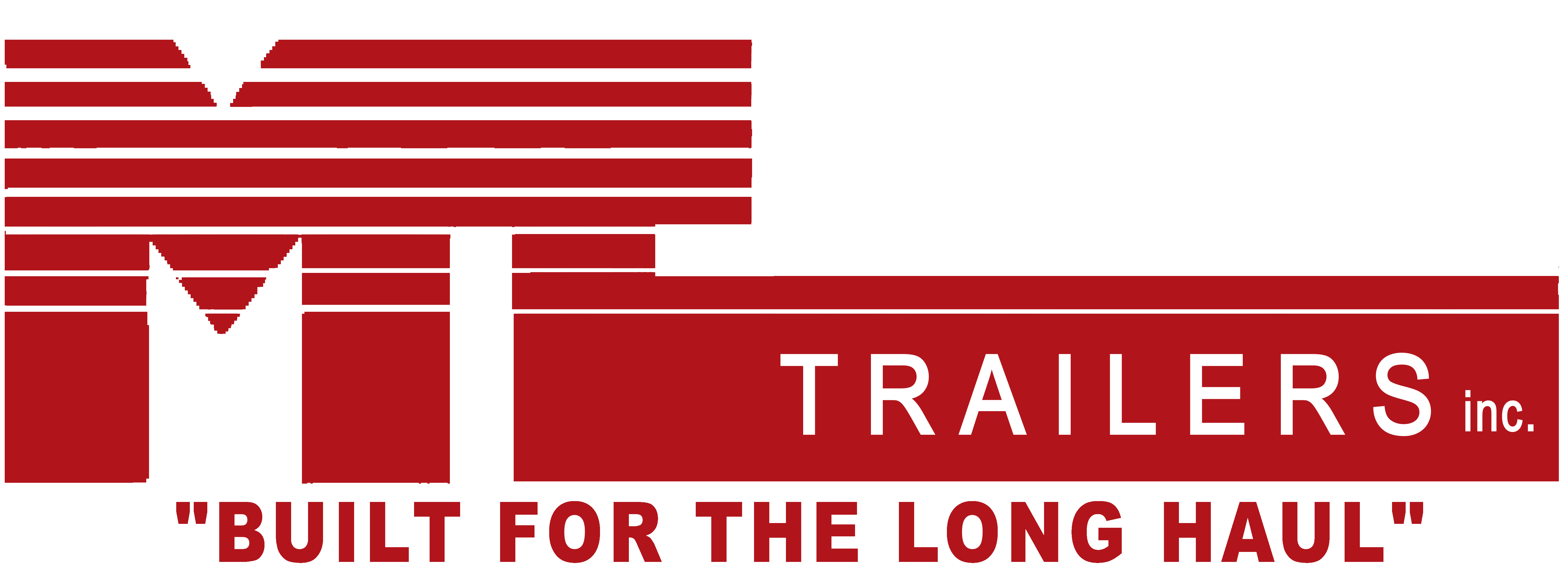 Mclain Logo New