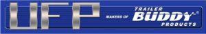 UFP_logo