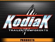 kodiak_logo