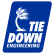tie_down_logo
