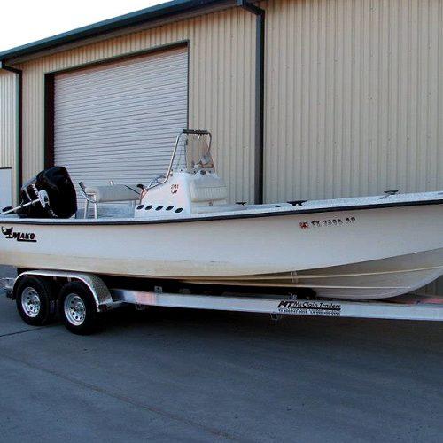 Boattrailer11