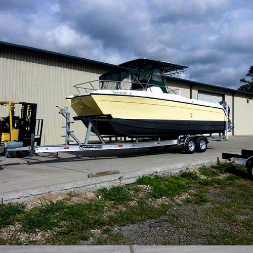 Boattrailer2