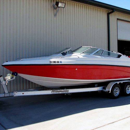 Boattrailer3