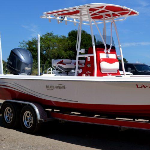 Boattrailer5
