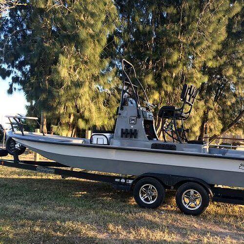 Boattrailer6
