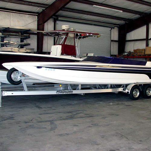 Boattrailer8