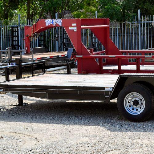 Cargotrailer1