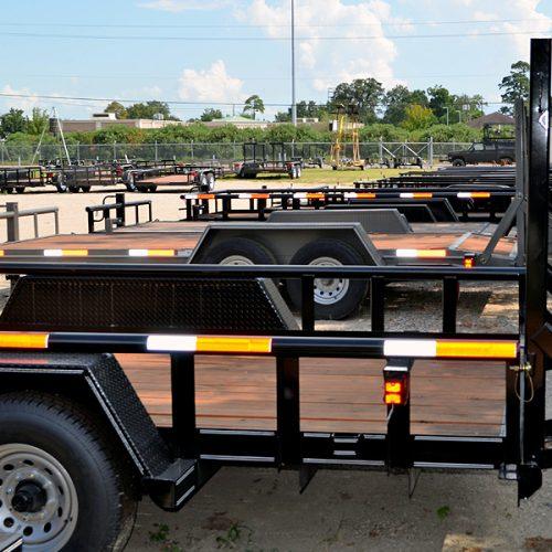Cargotrailer4