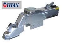 titan-10
