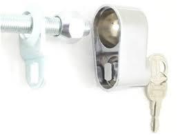 nut-lock